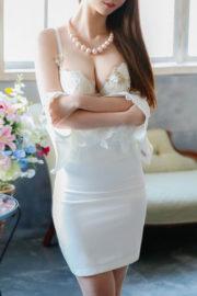 楓 里佳子